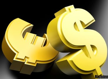 Типология фьючерсов и биржевых опционов