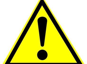 9 правил успеха в работе с «опасными» советниками