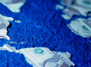 Как правильно выбрать рынок и инструменты для торговли?