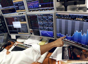 Некоторые фундаментально важные вещи в торговле на финансовых рынках