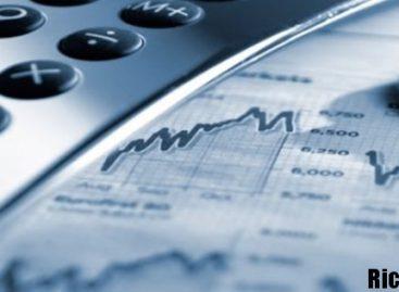 Стратегии и индикаторы для бинарных опционов