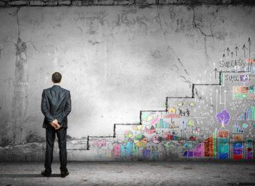 Неотъемлемые элементы стратегий преуспевающих инвесторов