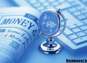 Чем отличается фондовый рынок от рынка фьючерсов и рынка форекс?