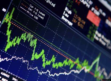 ТОП заблуждений биржевых трейдеров