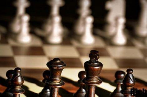 Стратегия для опционного трейдинга «Контракт на месяц»