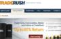 Обзор брокера бинарных опционов TradeRush