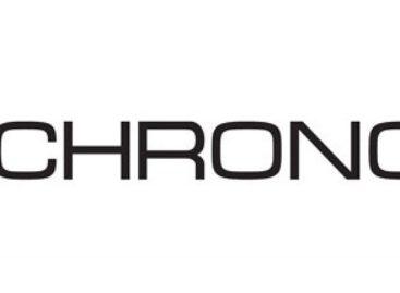 Обзор платежной системы «ChronoPay»