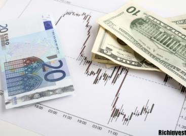 Почему люди торгуют на финансовых рынках?
