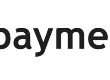 Обзор платежной системы ePayments