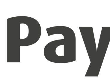 Платежная система Payza: характерные особенности