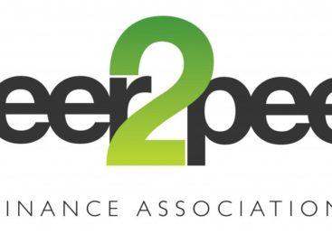 Peer-2-Peer – как выгодный аналог стандартным денежным переводам