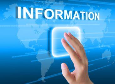 Важность оценки информации в трейдинге. История