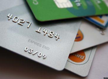 Электронные деньги — преимущества и недостатки