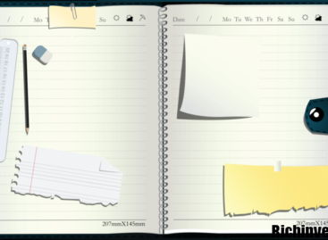 Что собой представляет дневник бинарных опционов?