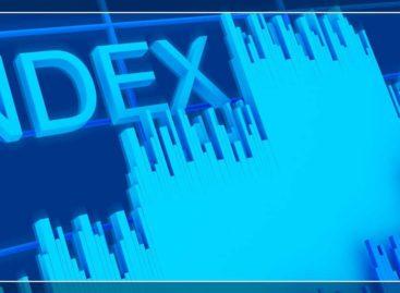 Характерные особенности влияния финансовых рынков