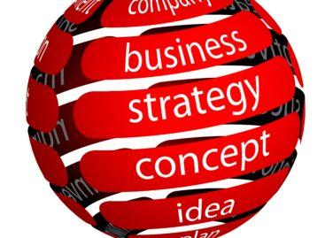 Главная финансовая стратегия заработка на бинарных опционах