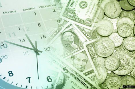 Глобальный экономический календарь stockinfocus.ru