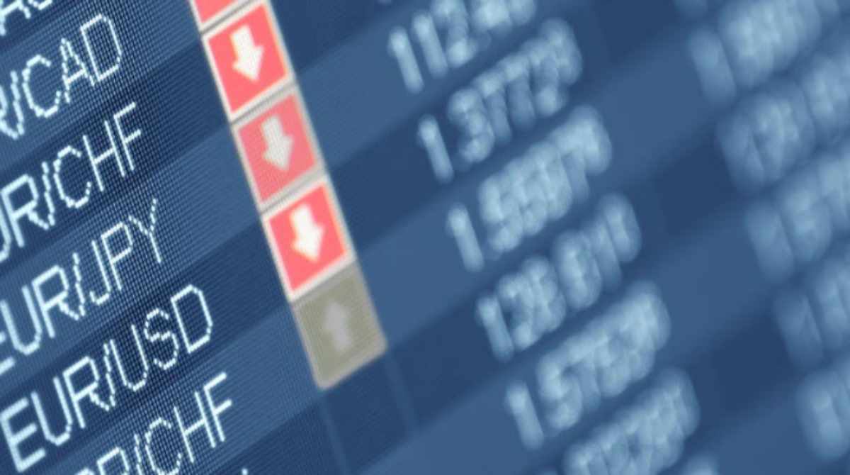 Формирование стоимости, ордера и типология котировок