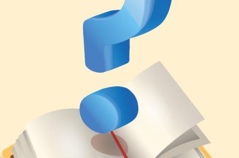 Правда ли можно заработать на бинарных опционах?
