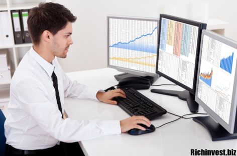 Рейтинг трейдеров бинарных опционов