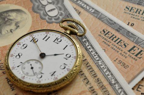 Какие есть финансовые инструменты. Чем мы можем торговать?