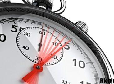 Бинарные опционы: быстрый способ заработать, или торговля краткосрочными контрактами