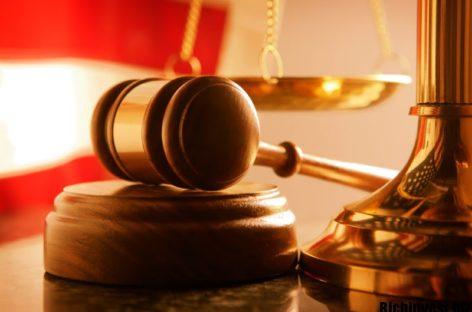 Легальны ли бинарные опционы в РФ?