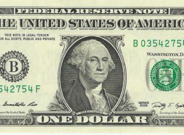 Честные бинарные опционы с минимальным депозитом