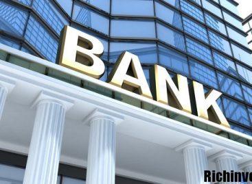 Открытие счета в бинарных опционах через банк