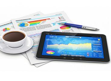 Авторские стратегии для торговли на бинарных опционах