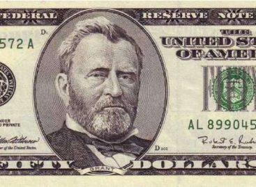 50 долларов при регистрации счета в бинарных опционах