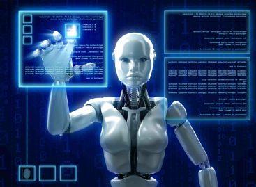 Роботы бинарных опционов на русском
