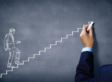 Основы успеха в бинарных опционах