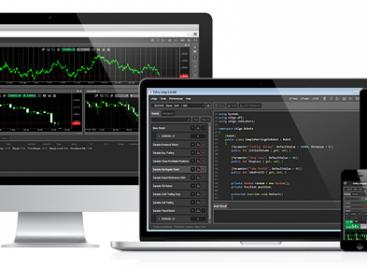 Лучшие платформы для торговли бинарными опционами