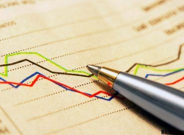 Как прогнозировать бинарный опцион?