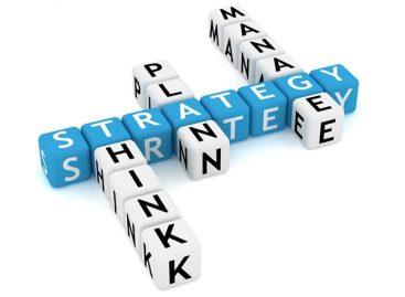 Финансовые стратегии бинарных опционов
