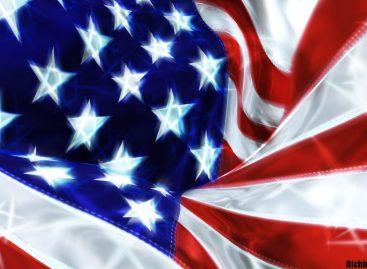Особенности торговли американскими бинарными опционами