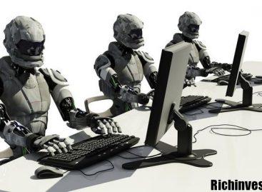 Эксперты бинарных опционов