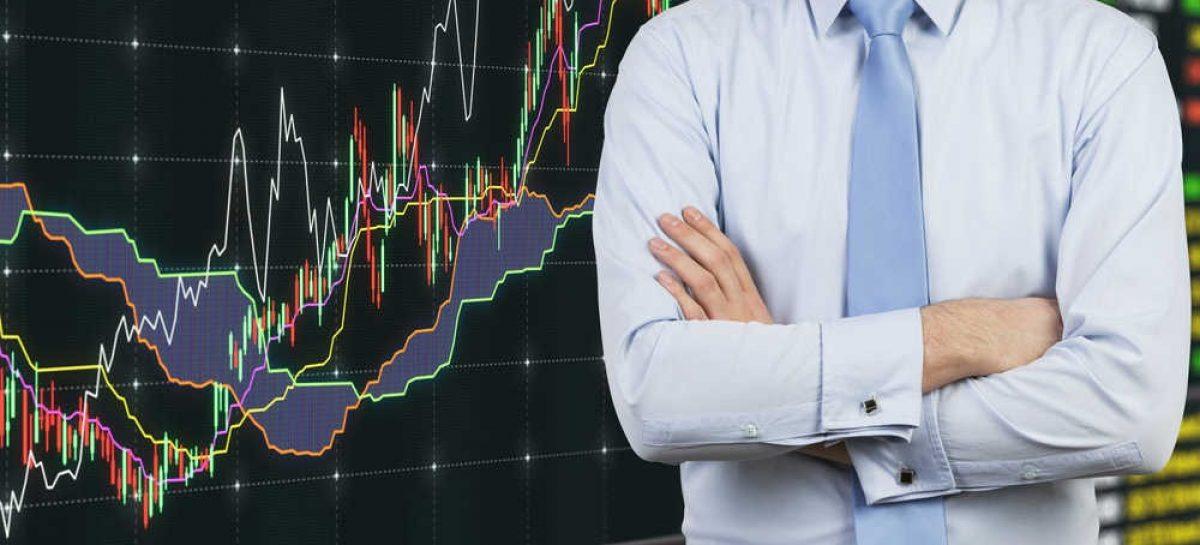Брокерские компании для торговли  бинарными опционами