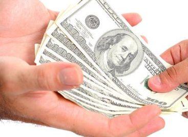 Платящие бинарные опционы