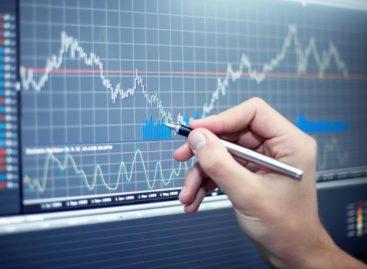 Стратегия «Starfall» для бинарных опционов и Форекс