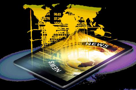 Брокерская компания ТОРОПШИН: условия для торговли бинарными опционами