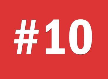 Отчет по инвестициям #10