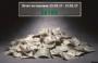 Отчет по торговле на бинарных опционах за 13.03.17 — 17.03.17