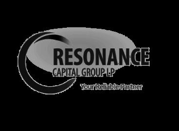 Resonance-capital: обзор и отзывы (наш вклад 2500$ )