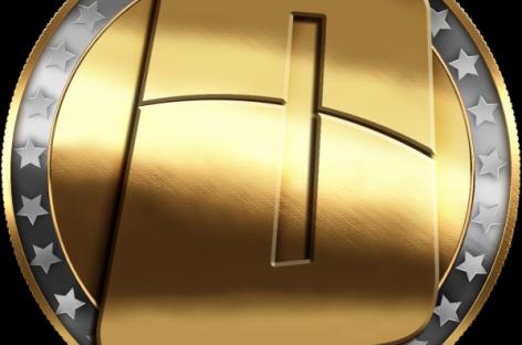 Отзывы о криптовалюте OneCoin
