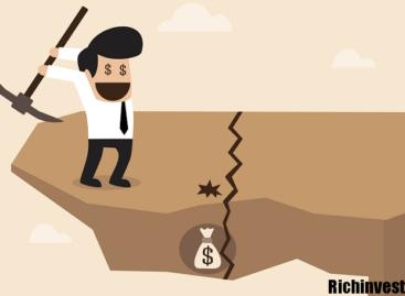 Работа с криптовалютами – развод?
