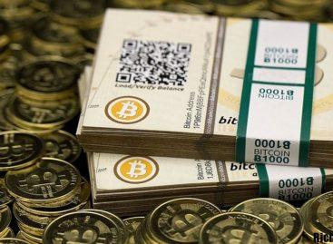 Как заработать на перепродаже криптовалют?