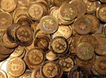 Какую криптовалюту лучше майнить?
