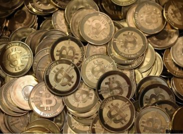 Обзор криптовалюты Litecoin